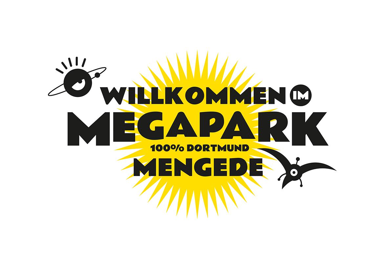 MEGAPARK MENGEDE